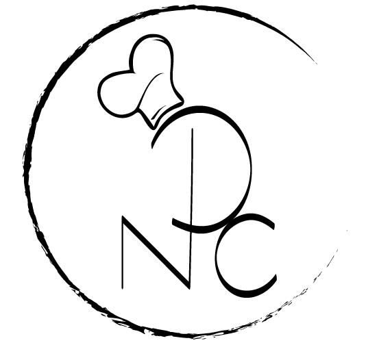 Logo-Nos-P'tits-Chefs