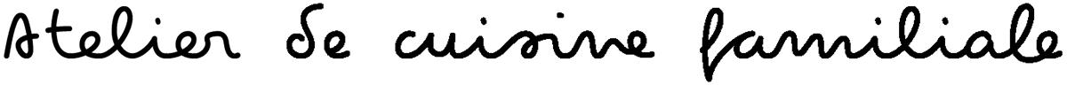 phrase-atelier