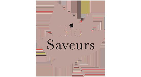 logo-biosaveurs